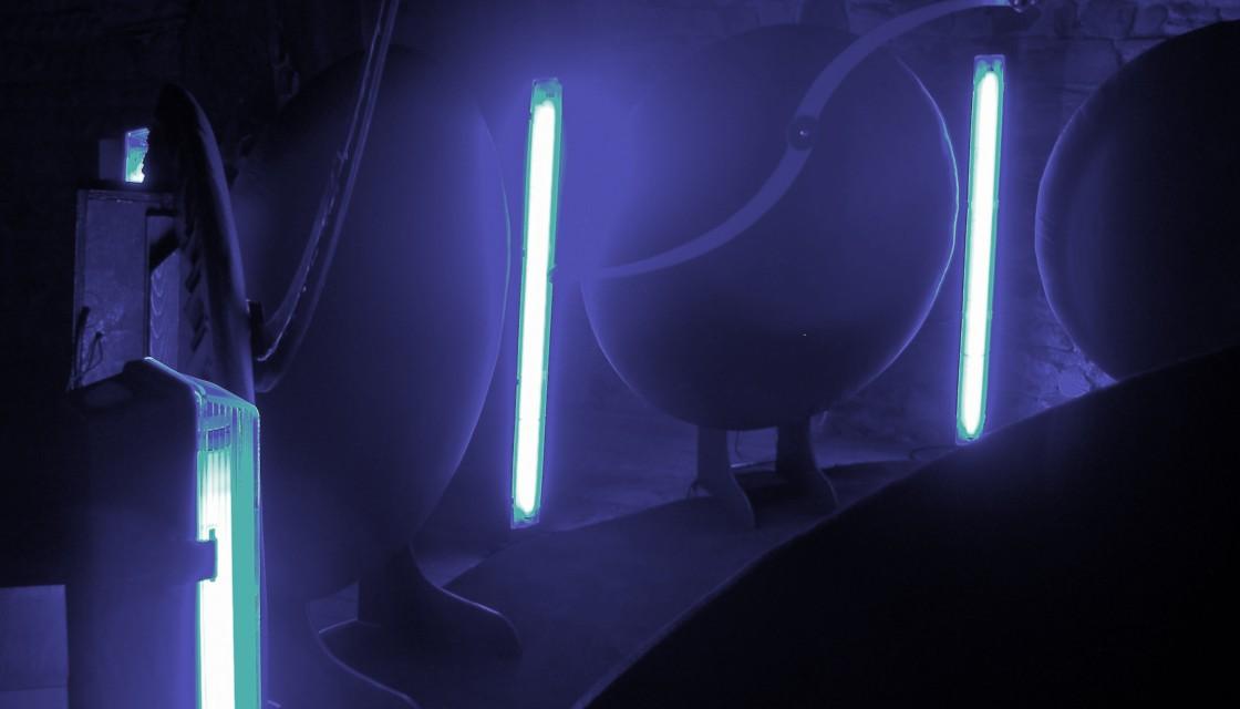 abstraite rêvarium